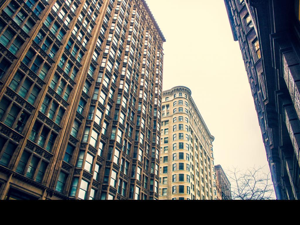 Choices for luxury rio apartments or penthouses in rio de janeiro – choose ipanema apartments